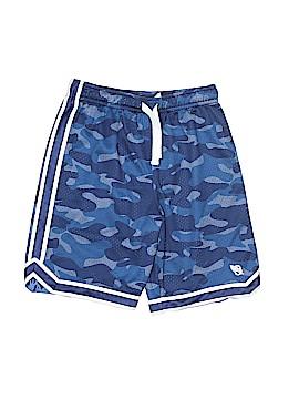 OshKosh B'gosh Athletic Shorts Size 10