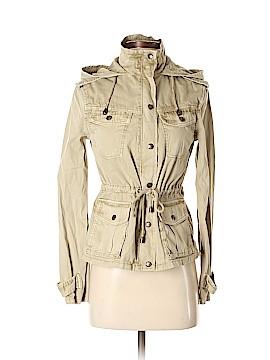 Talula Jacket Size XS