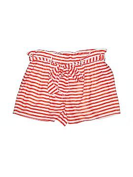 Armani Collezioni Shorts Size 10