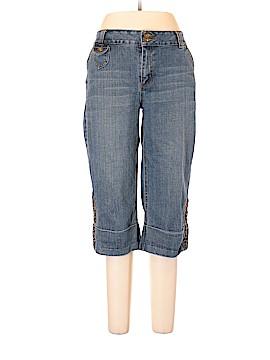 High Sierra Jeans Size 12