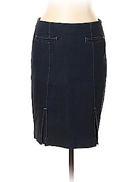 Jockey Denim Skirt Size 4