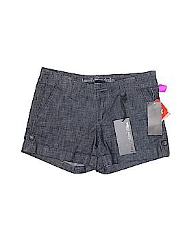 Love Culture Denim Shorts Size XS