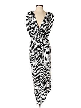 Better B Casual Dress Size S