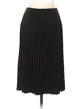 Pendleton Wool Skirt Size S (Petite)
