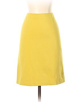 J.jill Casual Skirt Size XS