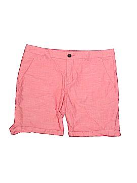 H&M L.O.G.G. Khaki Shorts Size 10