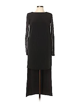ADEAM Casual Dress Size 4