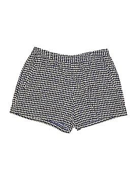 Cooperative Dressy Shorts Size 10