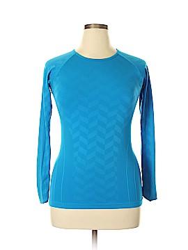 Aspire Active T-Shirt Size XL