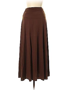 FANG Casual Skirt Size XL