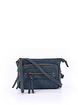 Target Crossbody Bag One Size
