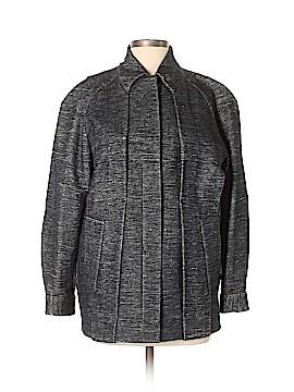 Alexander Wang Coat Size 4