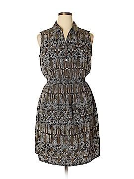 Alfani Casual Dress Size 16