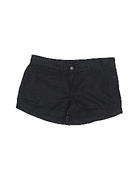 Joe's Jeans Khaki Shorts 25 Waist