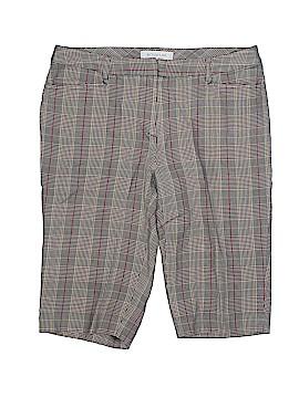 Emanuel by Emanuel Ungaro Dressy Shorts Size 6