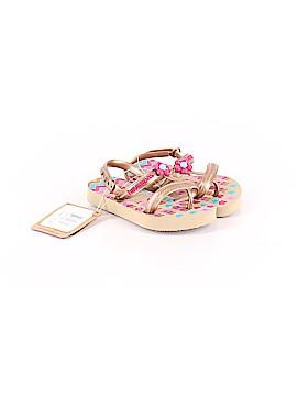 Havaianas Sandals Size 24 (EU)