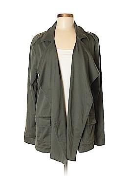 Supplies Jacket Size M