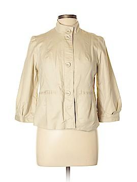 George Jacket Size 12