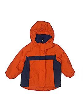 L.L.Bean Jacket Size 2T