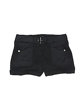 Armani Exchange Shorts Size 2