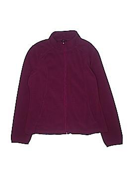 Merona Fleece Size L