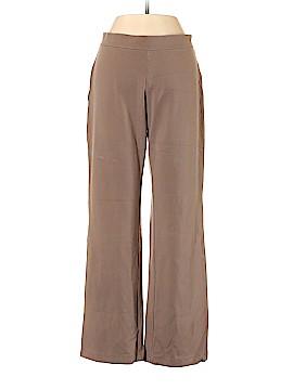 L.L.Bean Casual Pants Size XS (Petite)