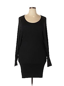 Studio M Casual Dress Size XL