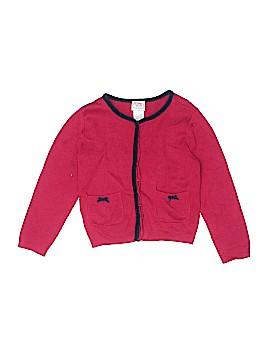 Talbots Cardigan Size 5