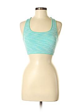 Unbranded Clothing Sports Bra Size M