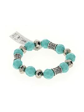 Trifari Bracelet One Size
