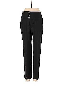 Billy Blues Dress Pants Size 2