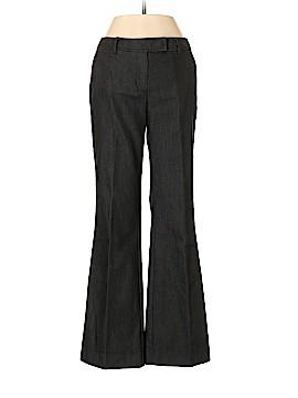 Ann Taylor LOFT Dress Pants Size 00