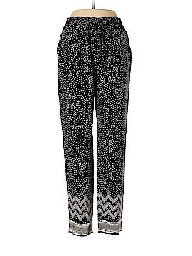 Puella Casual Pants Size S