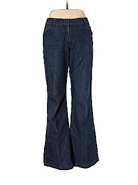 Express Design Studio Jeans Size 10R