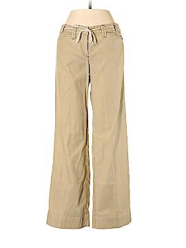 Ann Taylor LOFT Casual Pants Size 00