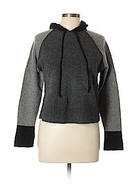 Jones New York Wool Pullover Sweater Size L (Petite)