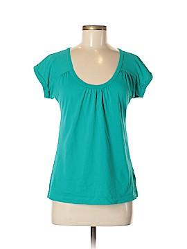 Banana Republic Factory Store Short Sleeve T-Shirt Size M
