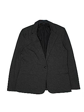 Mossimo Blazer Size XL