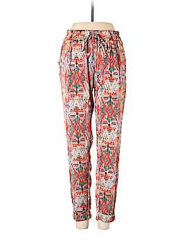 Sense Casual Pants Size S