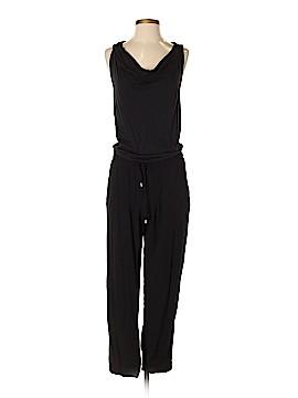 Splendid Jumpsuit Size XS