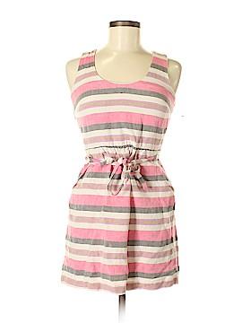 Ann Taylor LOFT Outlet Casual Dress Size 2 (Petite)