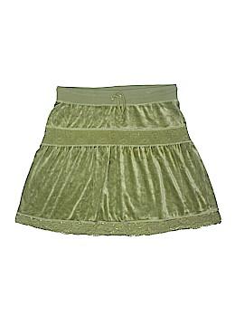 BCBGMAXAZRIA Swimsuit Cover Up Size L