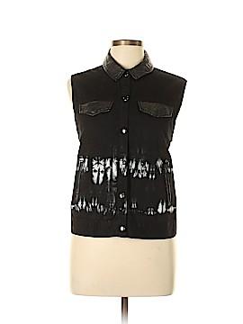 Kendall & Kylie Vest Size L