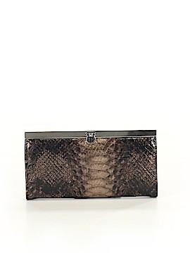 Metropolitan Wallet One Size