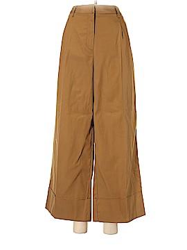 Who What Wear Khakis Size 12