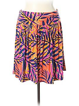 Lane Bryant Casual Skirt Size 14 (Plus)