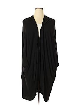 City Chic Cardigan Size 16 Plus (S) (Plus)