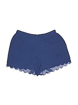 Eloise Shorts Size S