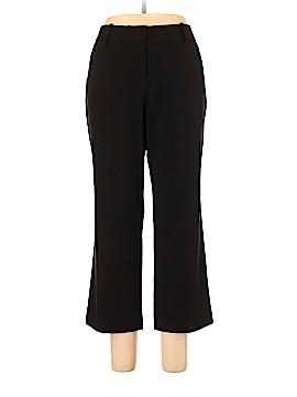 Apt. 9 Dress Pants Size 14 (Petite)