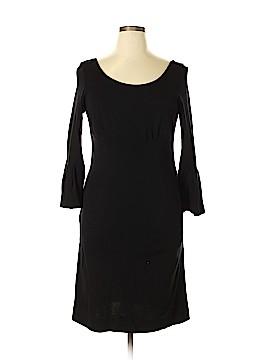 Karen Kane Casual Dress Size XL